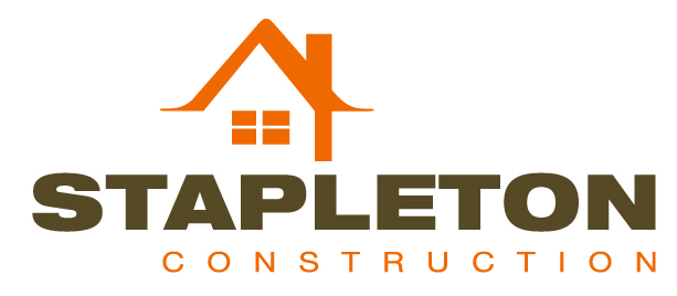 Stapleton construction | Builders Since 1976